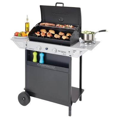 Campingaz Xpert 200 LS Rocky Barbecue a Gas