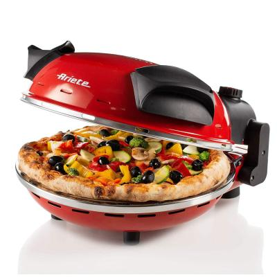 Ariete 909 Pizza