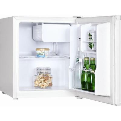 Exquisit KB45 Mini frigo bar
