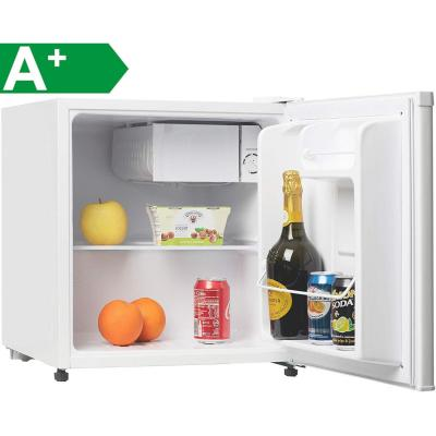 Melchioni ARTIC47LT Mini frigo bar