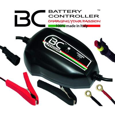 Bc Battery Controller 700bclp Carica