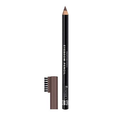 Rimmel London Matita Sopracciglia Professional Eyebrow Pencil