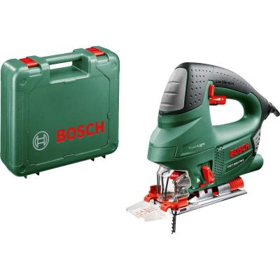 Bosch Home and Garden 06033A0200 Seghetto Alternativo Compact Expert
