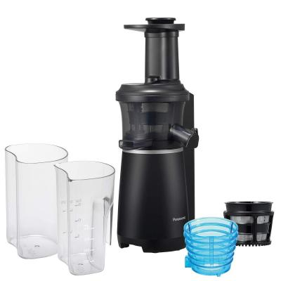 Panasonic MJ-L501KXE Slow Juicer