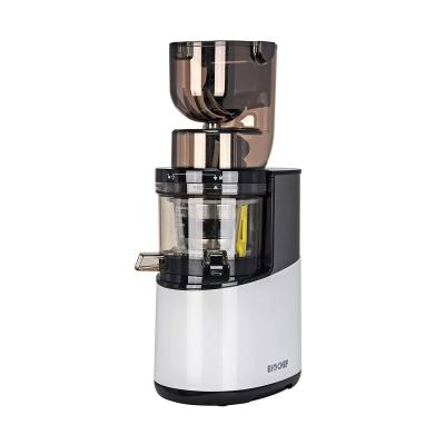 BioChef Atlas Whole Slow Juicer Pro  Estrattore di Succo