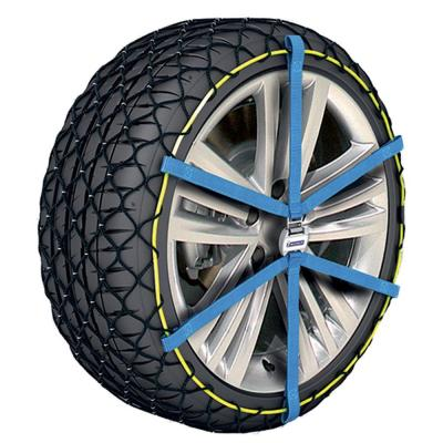MICHELIN 008307 Catene Neve Easy Grip Evolution Gruppo